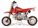 CRF/XR 50