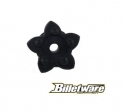 KLX 110 Replacement Shift Star
